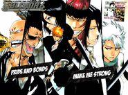 R496s3 Weekly Shōnen Jump