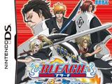 Bleach: The 3rd Phantom