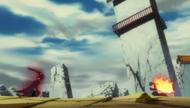 Ichigo Amagai Final Clash