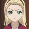 Profilowe Rurichiyo