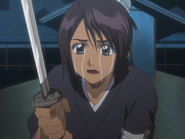 Ep47MomoCriesConflicted