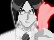 Ichigo recuerda lo que le dijo Ishida