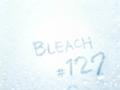120px-Bleach 127