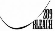 290px-Bleach 289 Title