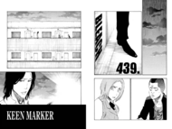 439Cover