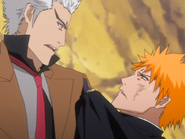 Ep124KariyaBeratesIchigo