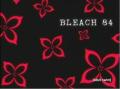 120px-Bleach 84