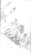 Tokinada vs syunsui