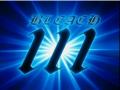 120px-Bleach 111