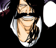 620Yhwach decides