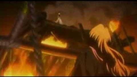 Bleach Opening 7 (Movie Version 1)