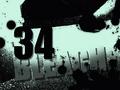 Ep34TitleCard