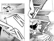 363Sogyo no Kotowari's ability