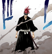 94Renji confronts