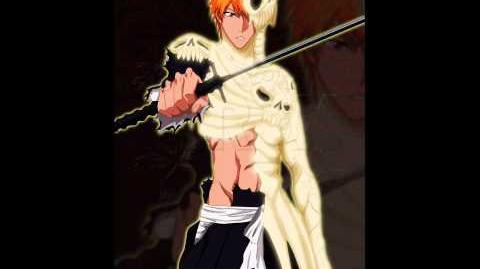Bleach - Save The One, Save The All