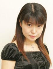 Matsuokayuki