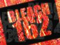 120px-Bleach 162