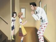 521px-Isshin And Girls