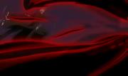 Ichigo dispara su Getsuga Negro