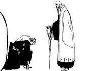 R486 Przysięga Sasakibe