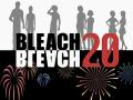 120px-Bleach 20
