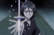 256Sode no Shirayuki appears