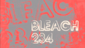 Ep234TitleCard