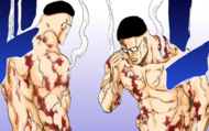 520Kazuo and Kazuhiro profile