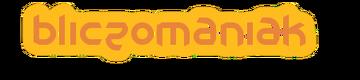 Bliczomaniak