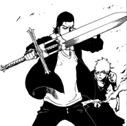 Chapter445GinjoProtects-1-