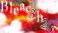 Ep325TitleCard