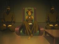 Former Corps Commander Yoruichi.jpg
