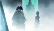 Mayuri and Nemu regenerate Sode no Shirayuki
