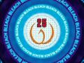 120px-Bleach 25