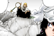 554Shinji appears