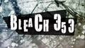 Episode353Title