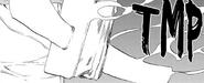 454Isshin's Reiatsu sword