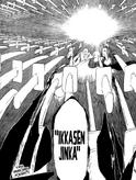 Byakuya Kuchiki-0