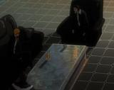 Ep346 Kugo, Sado i Ichigo