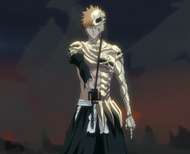 IchigoSkullClad