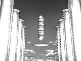 Istana Raja Roh