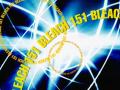 120px-Bleach 151