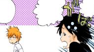 481Ryunosuke wakes up