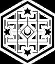 Clan Shihoin