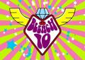 120px-Bleach 10