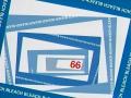 120px-Bleach 66