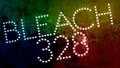Ep328TitleCard