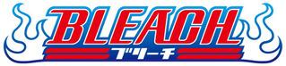 Bleach-Logo1