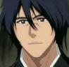 Masayoshi cropped
