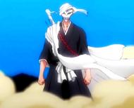 O19 Ichigo odzyskuje moce Shinigami